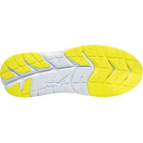 Hoka One One Cavu Running Shoes Men caribbean sea/black